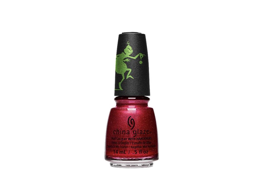 china-glaze-the-grinch-limited-edition-nail-polish-collection-ho-ho-no-84328-14ml-p26092-101101_zoom