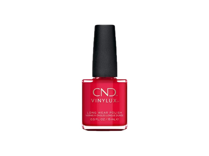 cnd-vinylux-wild-earth-2018-nail-polish-collection-element-283-15ml-p25247-99148_zoom.jpg