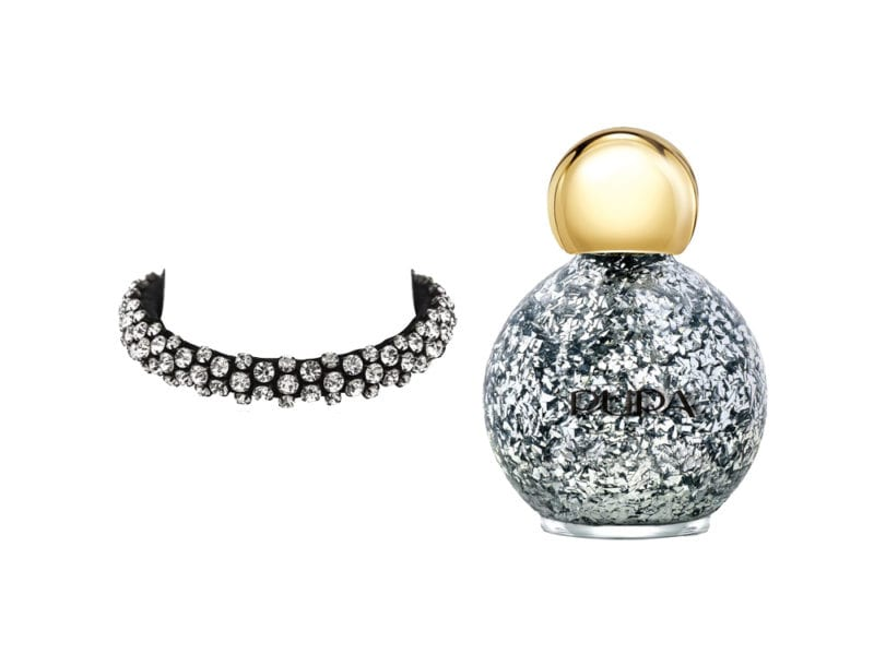 collana-nera-con-strass-e-smalto-paillettes-argento