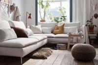 Come arredare una casa piccola: 5 errori che tutti commettiamo e come evitarli