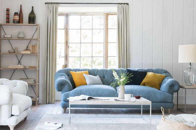 Casa e design grazia