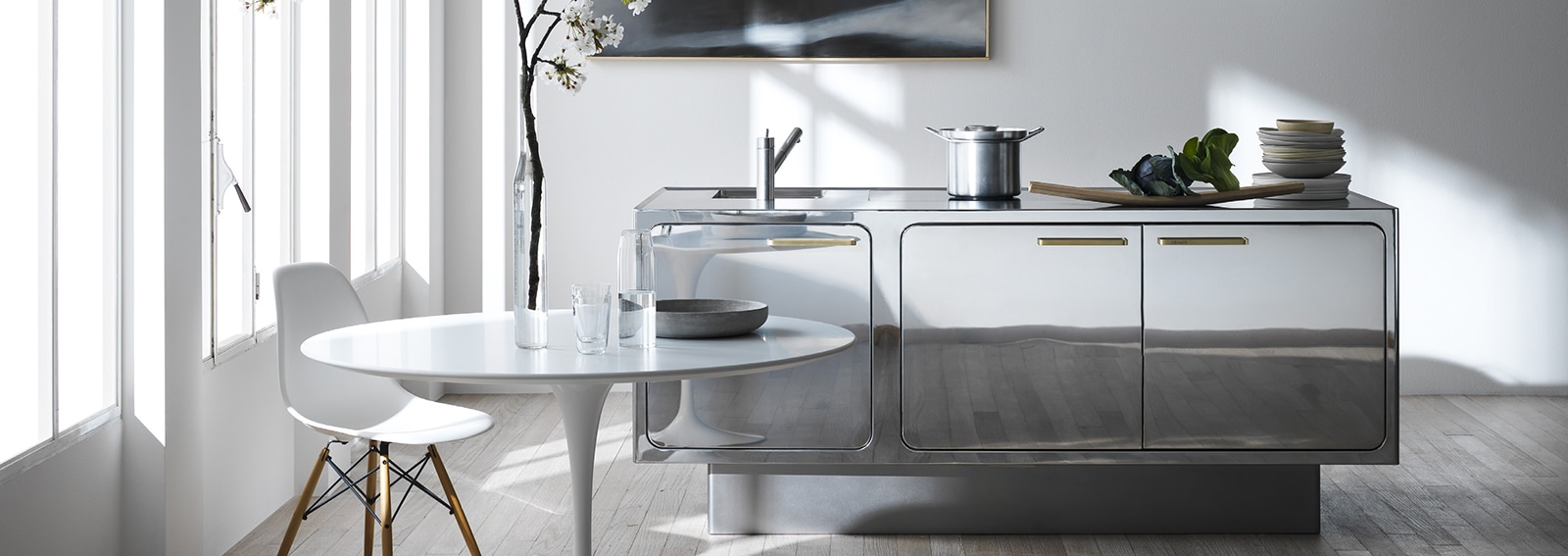 cover-cucine-moderne-piu-belle-desktop