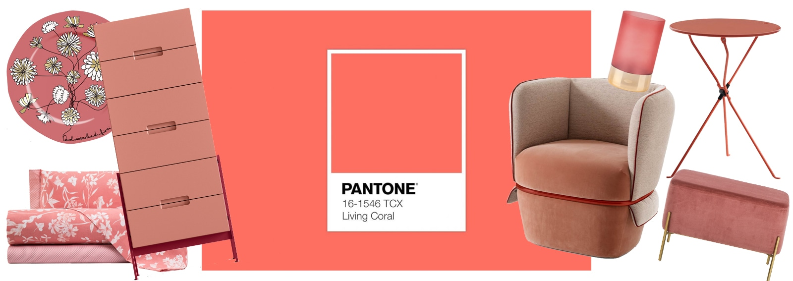 cover-idee-design-living-coral-desktop