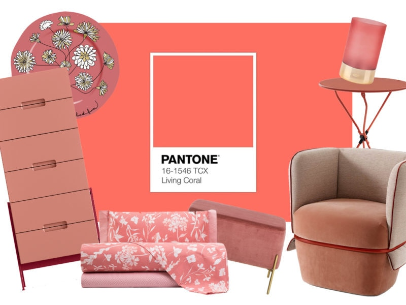 cover-idee-design-living-coral-mobile