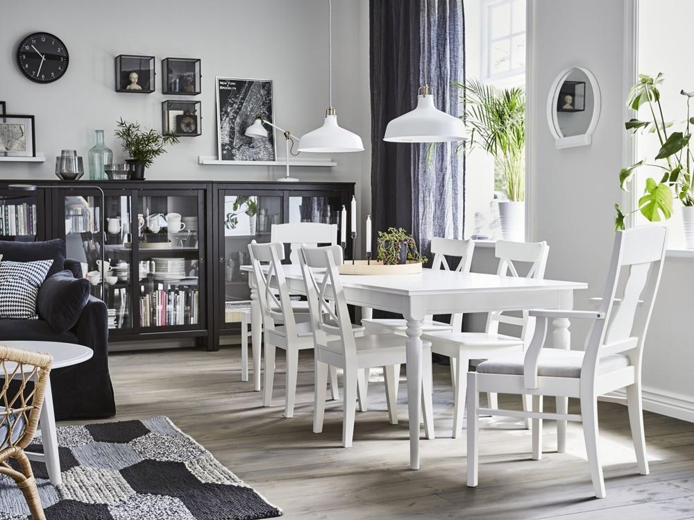 Mensole Particolari Ikea.Mensole Ikea 8 Modelli Ideali Per Decorare La Casa Da