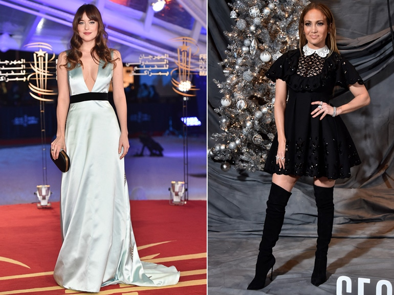 cover-mobile-best-dressed-10-dicembre