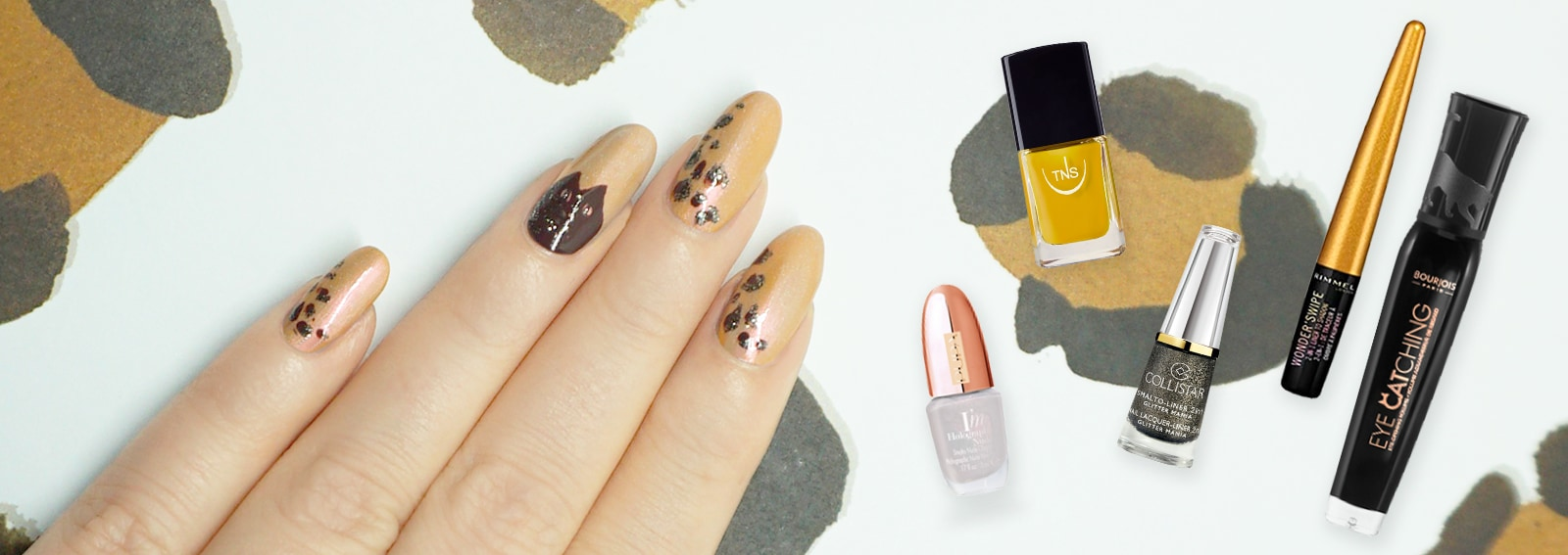 cover-nail-art-animalier-il-tutorial-desktop