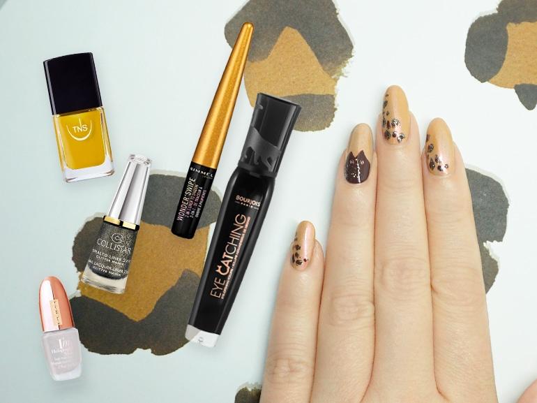 cover-nail-art-animalier-il-tutorial-mobile
