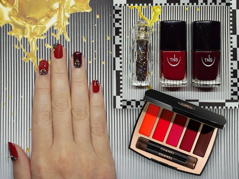 cover-nail-art-di-capodanno-il-mobile