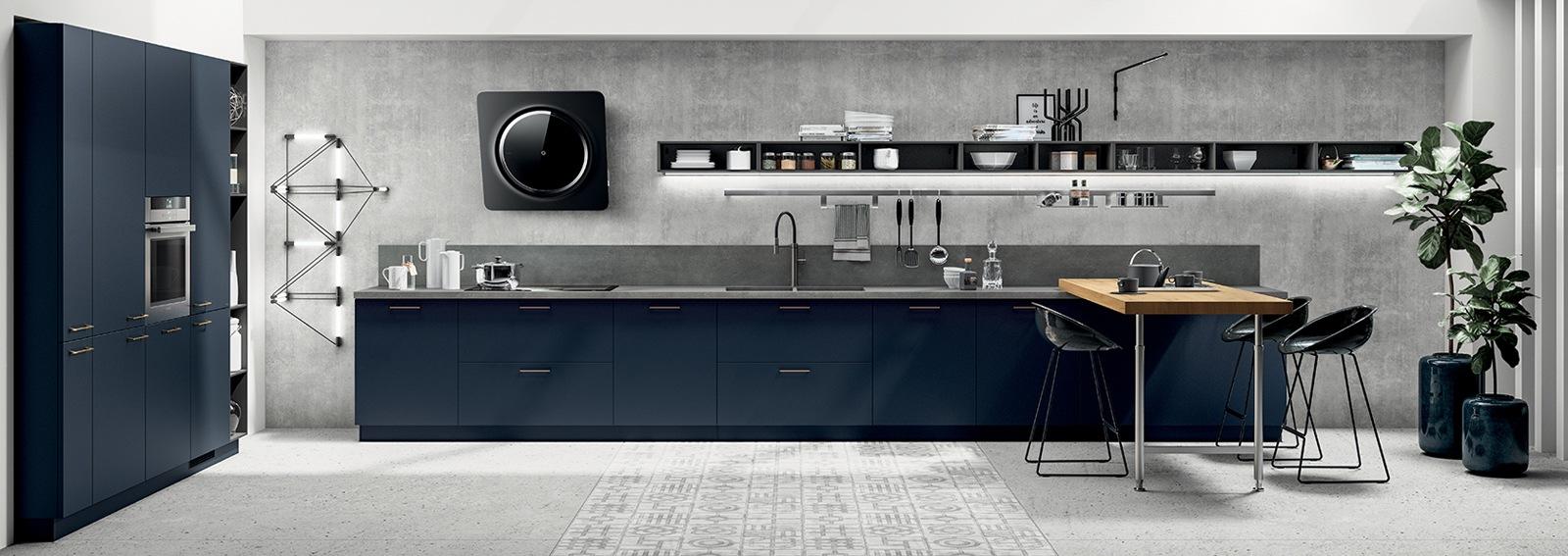 cover-scavolini-cucine-moderne-desktop