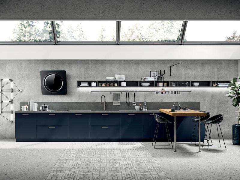 cover-scavolini-cucine-moderne-mobile