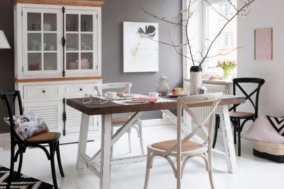 Sedie da cucina: 8 modelli sotto i 150 da comprare subito