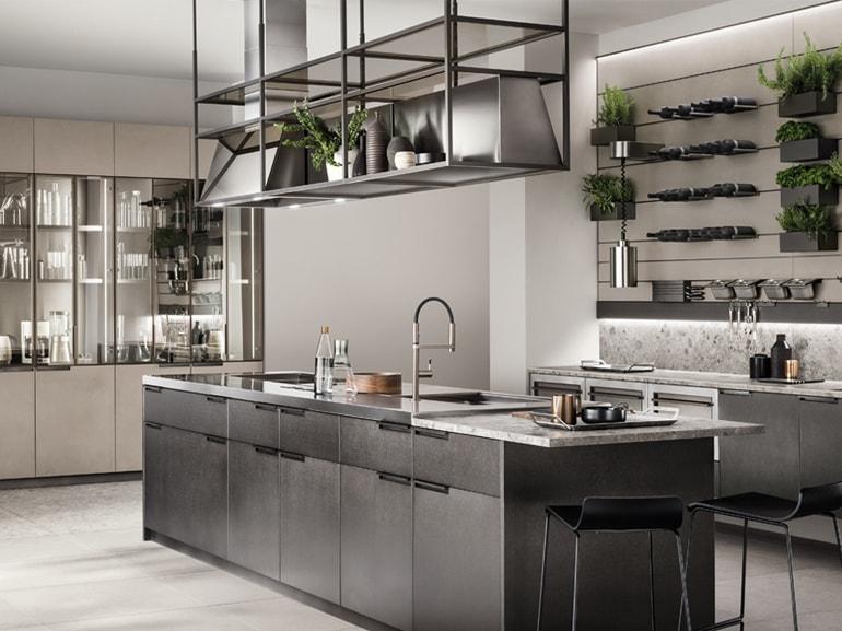 cucina-scavolini-04