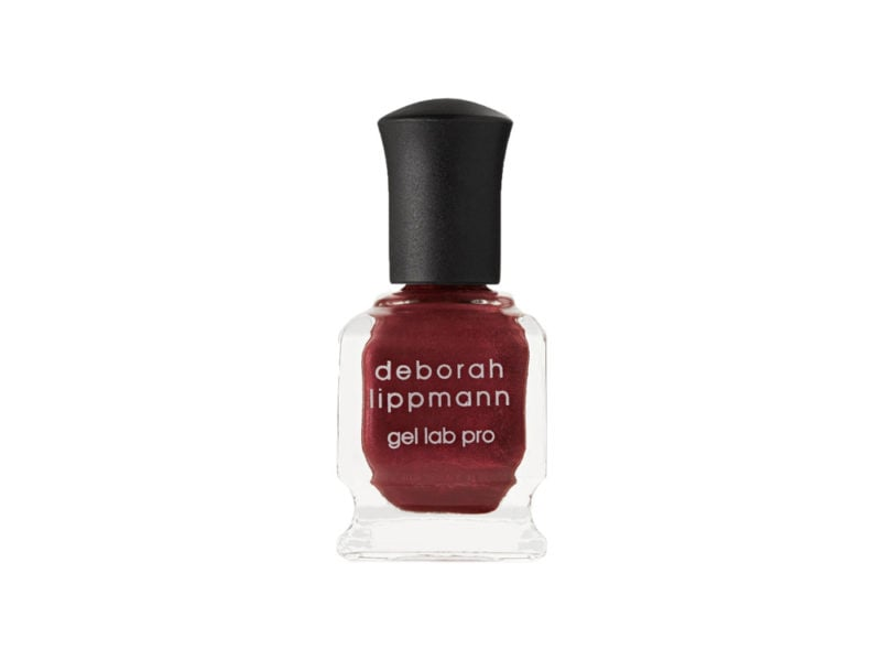 deborah-lippmann-all-fired-up-fall-2018-gel-lab-pro-collection-you-oughta-know