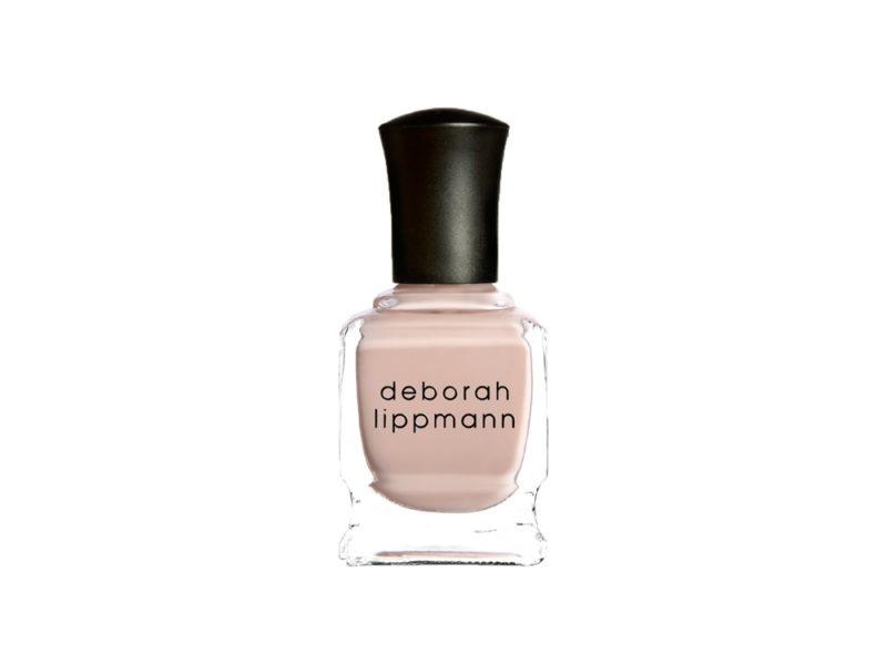 deborah-lippmann-naked