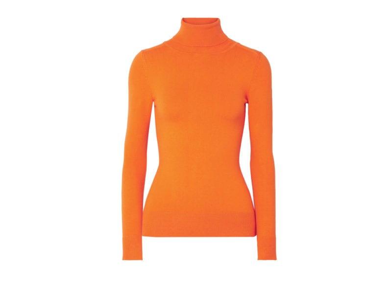 dolcevita-arancione-JOOSTRICOT-net-a-porter