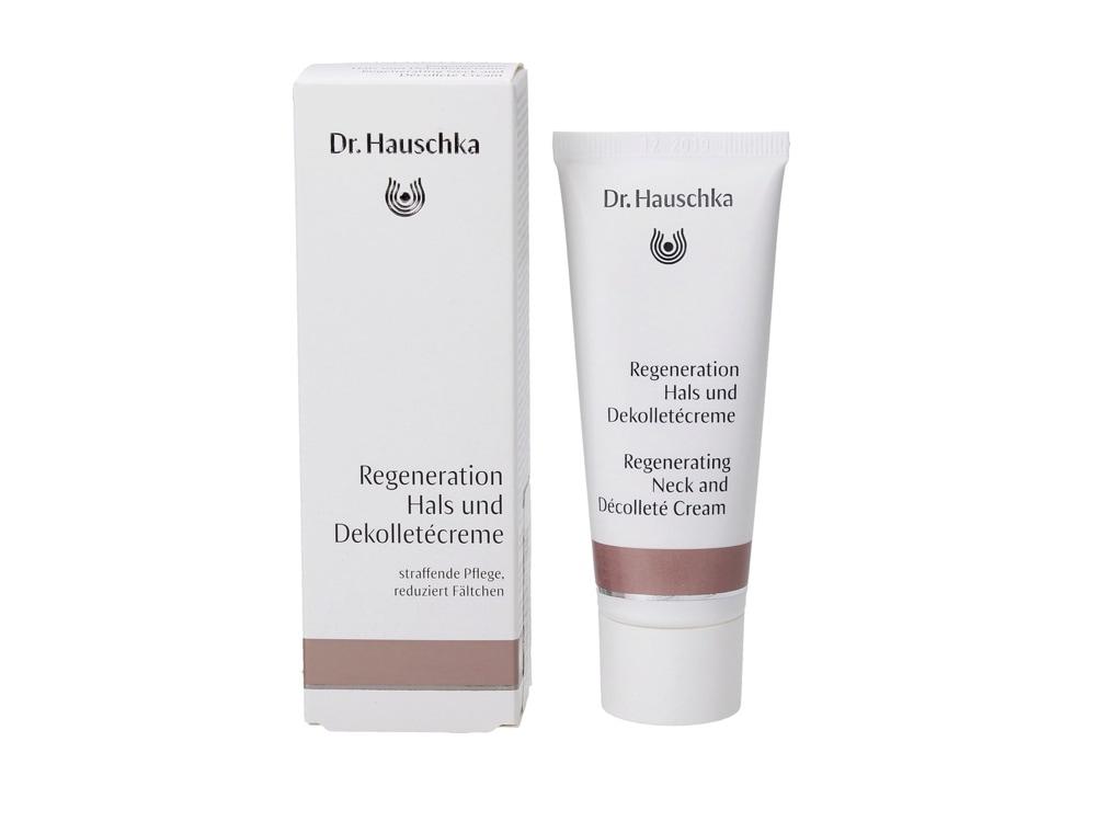 dr-hauschka-crema-rigenerante-collo-e-decollete-40-ml-1105509-it