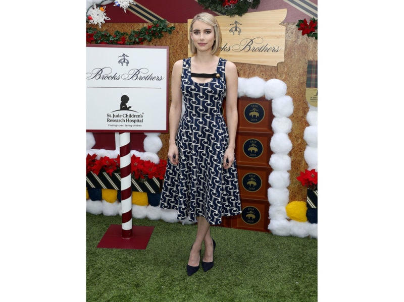 emma-roberts-in-prada-getty-images