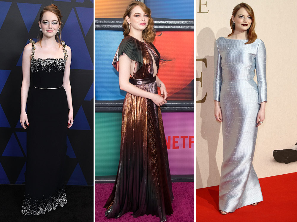 emma-stone-best-dressed-2018