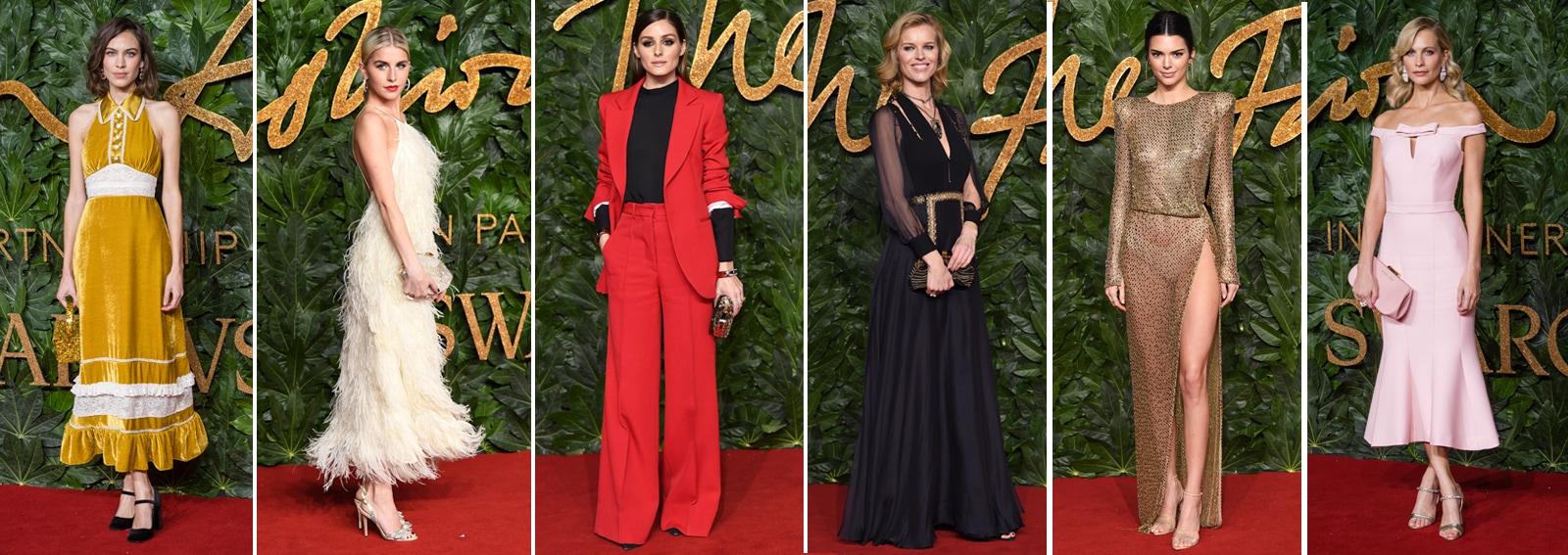 fashion-awards-2018-DESK