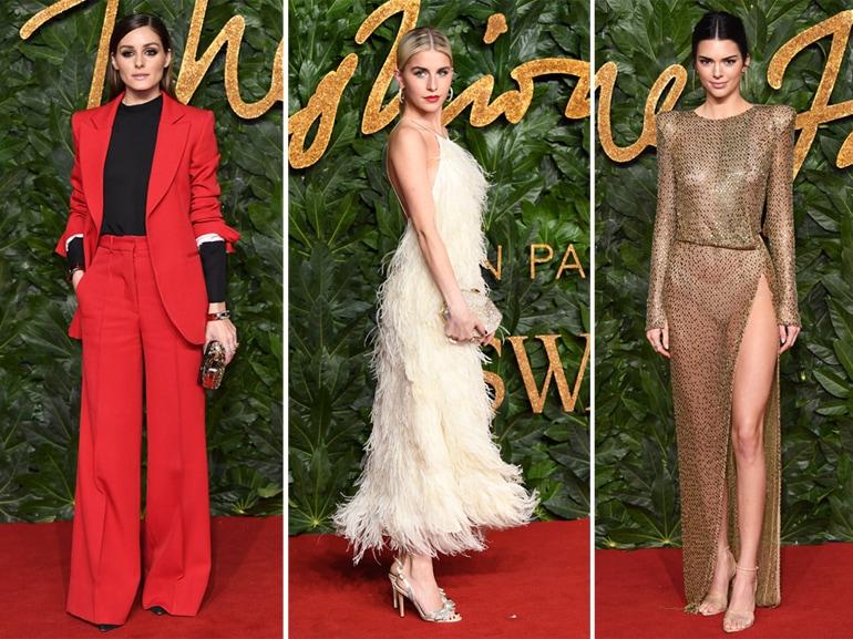 fashion-awards-2018-MOBI