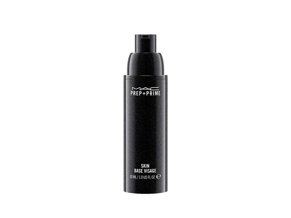 i-030242-prep-and-prime-skin-1-940