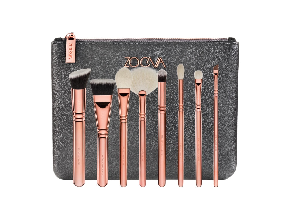 i-set-di-pennelli-più-originali-per-un-make-up-fatato (4)