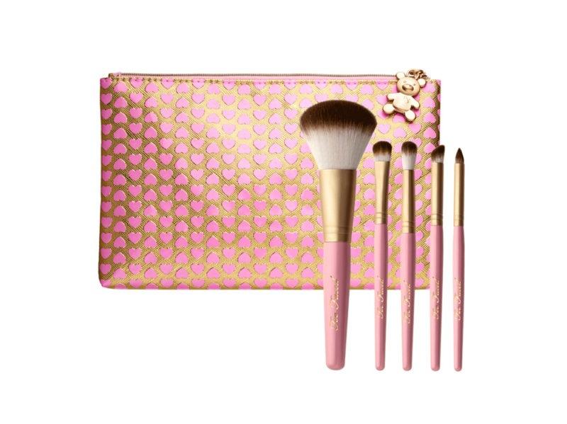 i-set-di-pennelli-più-originali-per-un-make-up-fatato (6)