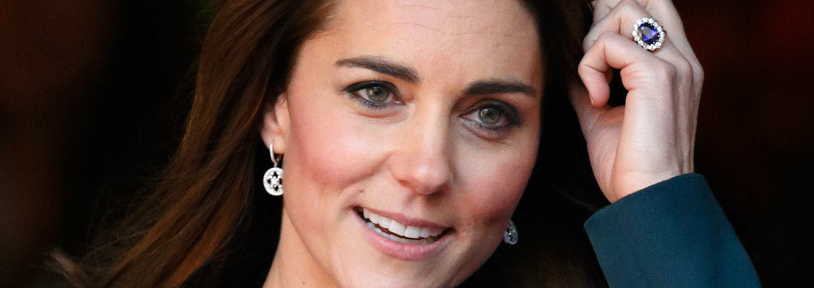 kate middleton anello hero