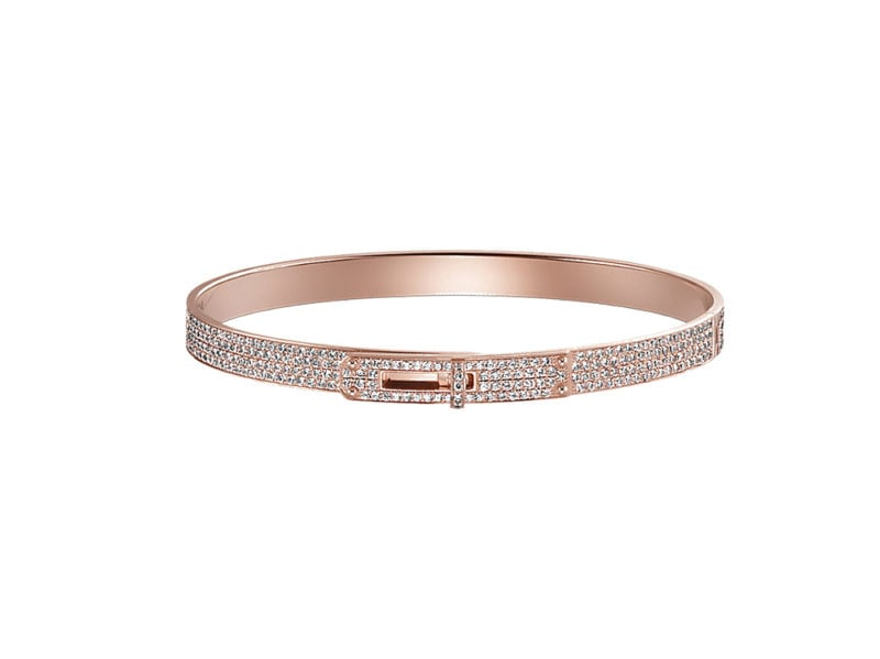 kelly-bracelet-HERMES