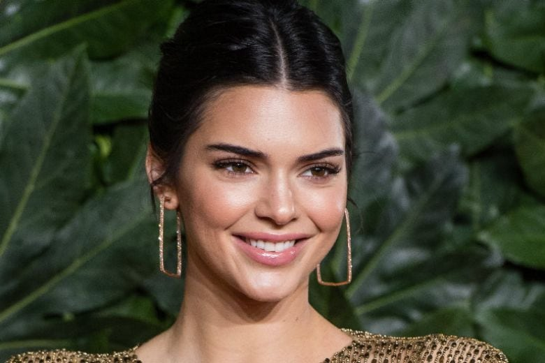 Ecco perché stanno tutti prendendo in giro Kendall Jenner (e il suo annuncio)