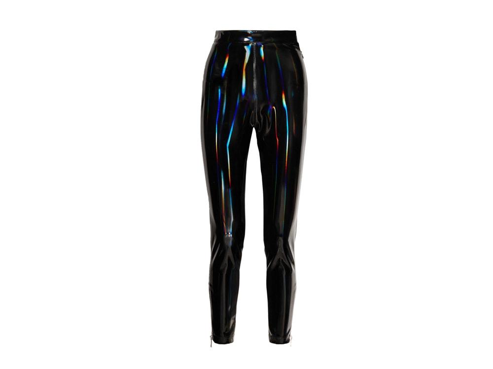 leggings-BALMAIN-net-a-porter