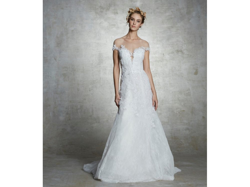 marchesa-sposa-11