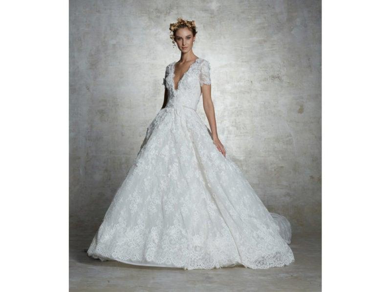 marchesa-sposa-12