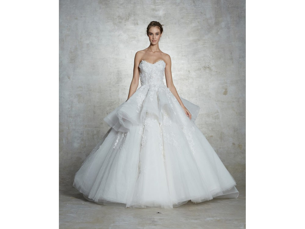 marchesa sposa 13
