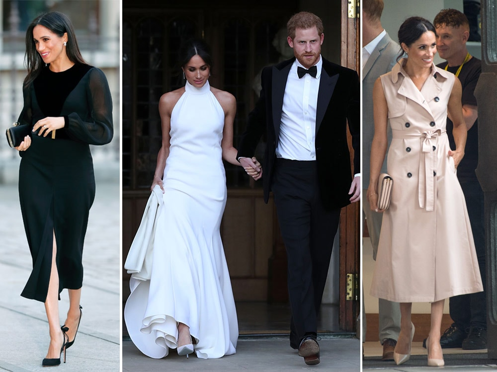 meghan-markle-best-dressed