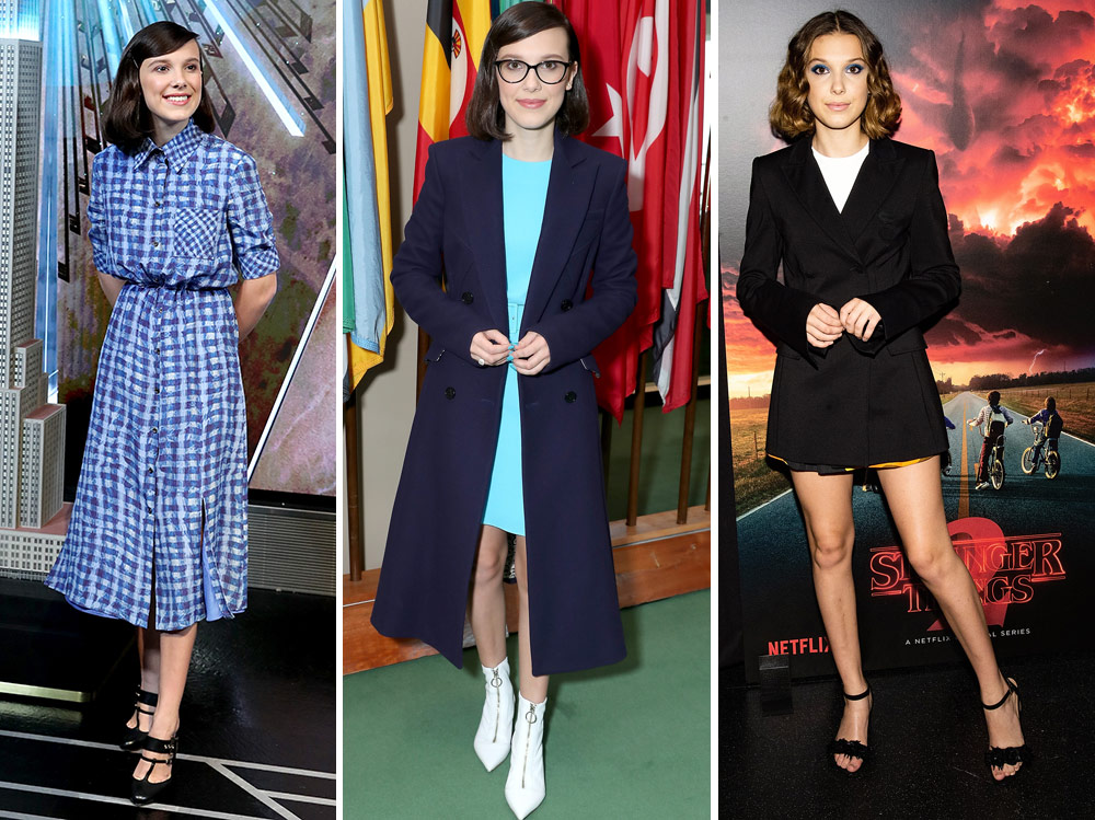 millie-bobby-brown-best-dressed-2018