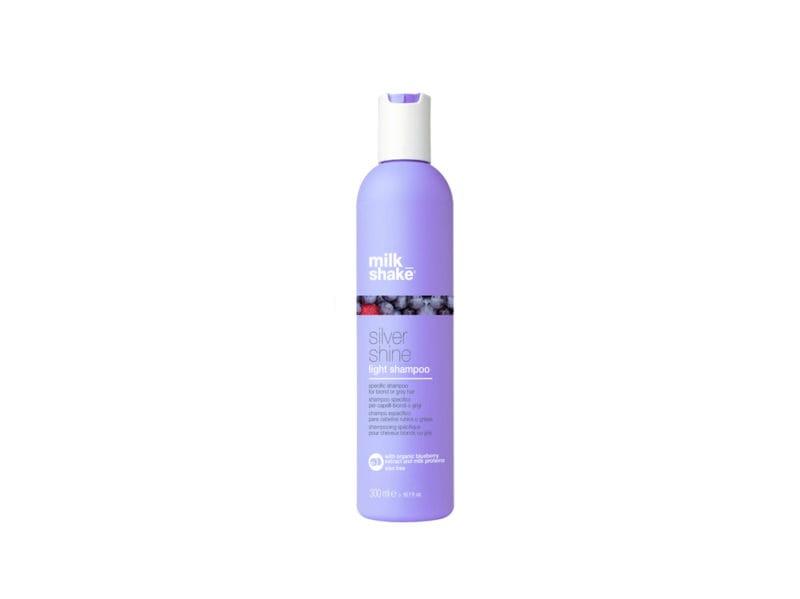 ms silver_shine_light_shampoo_300ml
