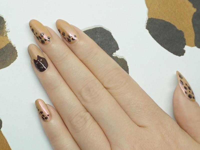 nail-art-animalier