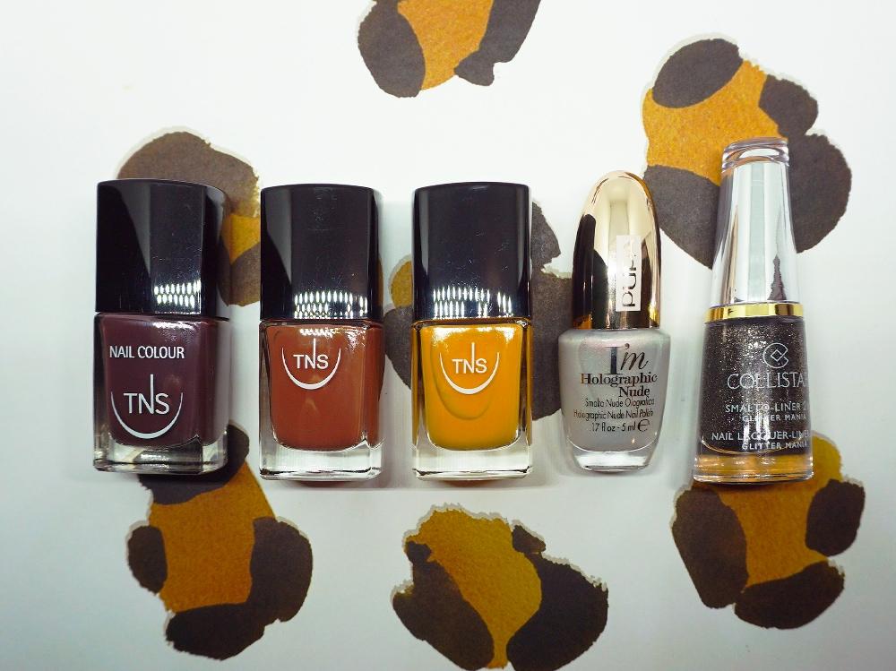 nail-art-animalier-smalti