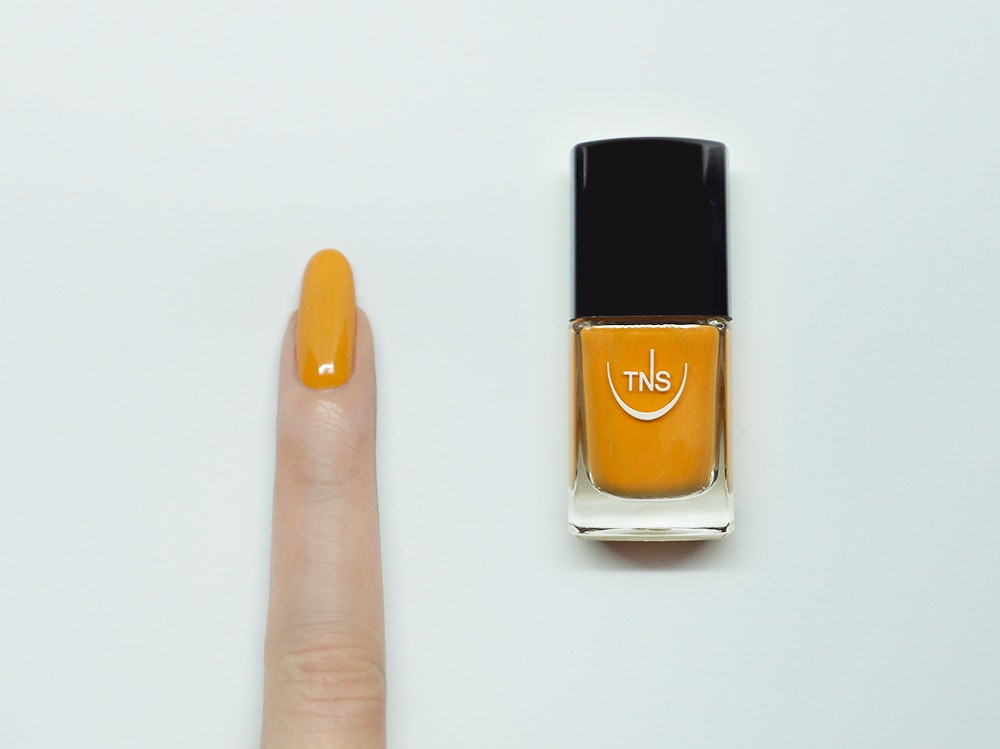 nail-art-animalier-tutorial-anulare-step1