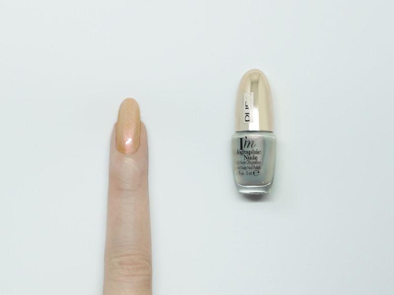 nail-art-animalier-tutorial-anulare-step2