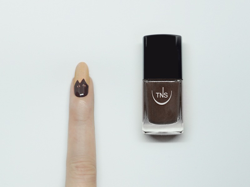 nail-art-animalier-tutorial-anulare-step3