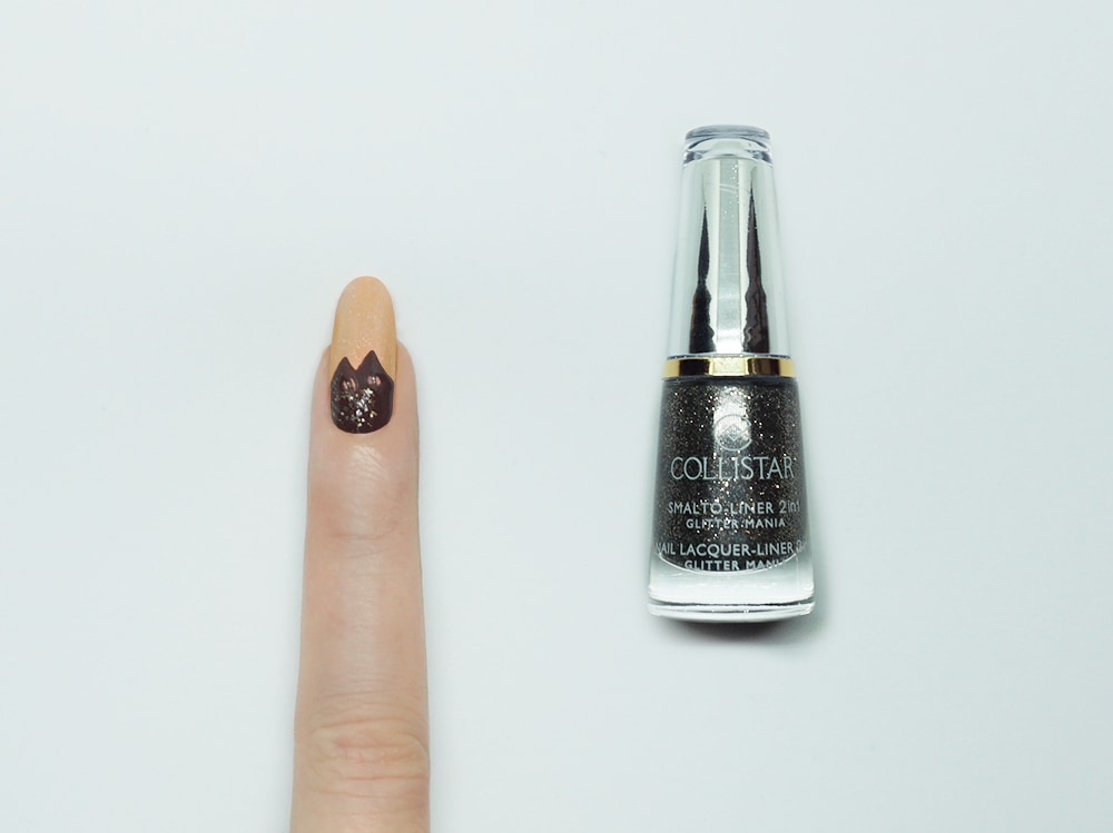 nail-art-animalier-tutorial-anulare-step4