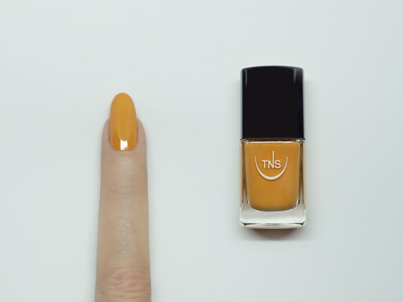 nail-art-animalier-tutorial-medio-step1