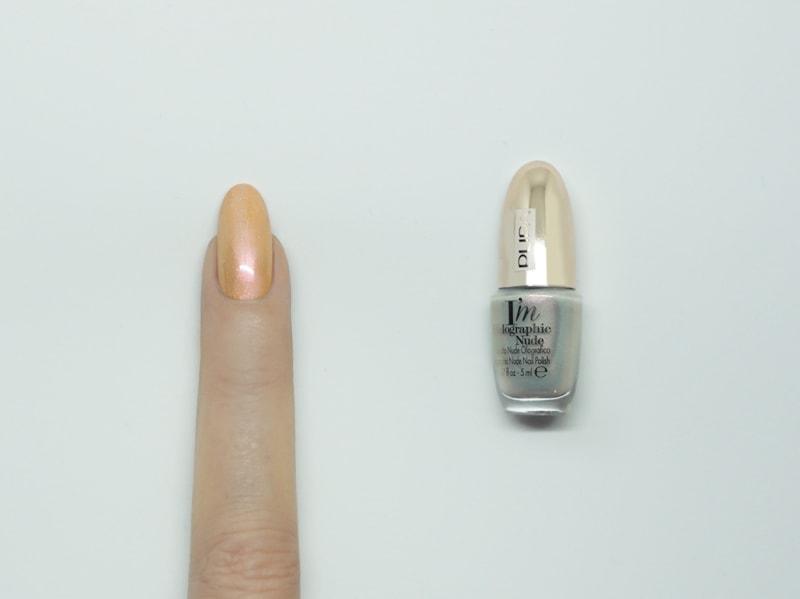 nail-art-animalier-tutorial-medio-step2