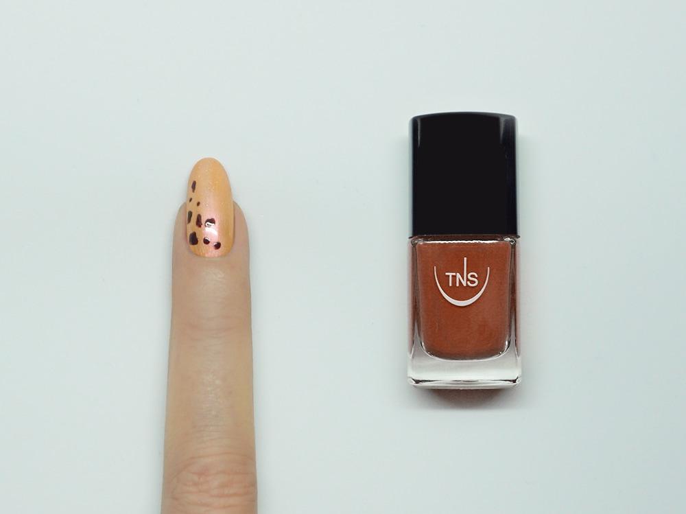 nail-art-animalier-tutorial-medio-step3