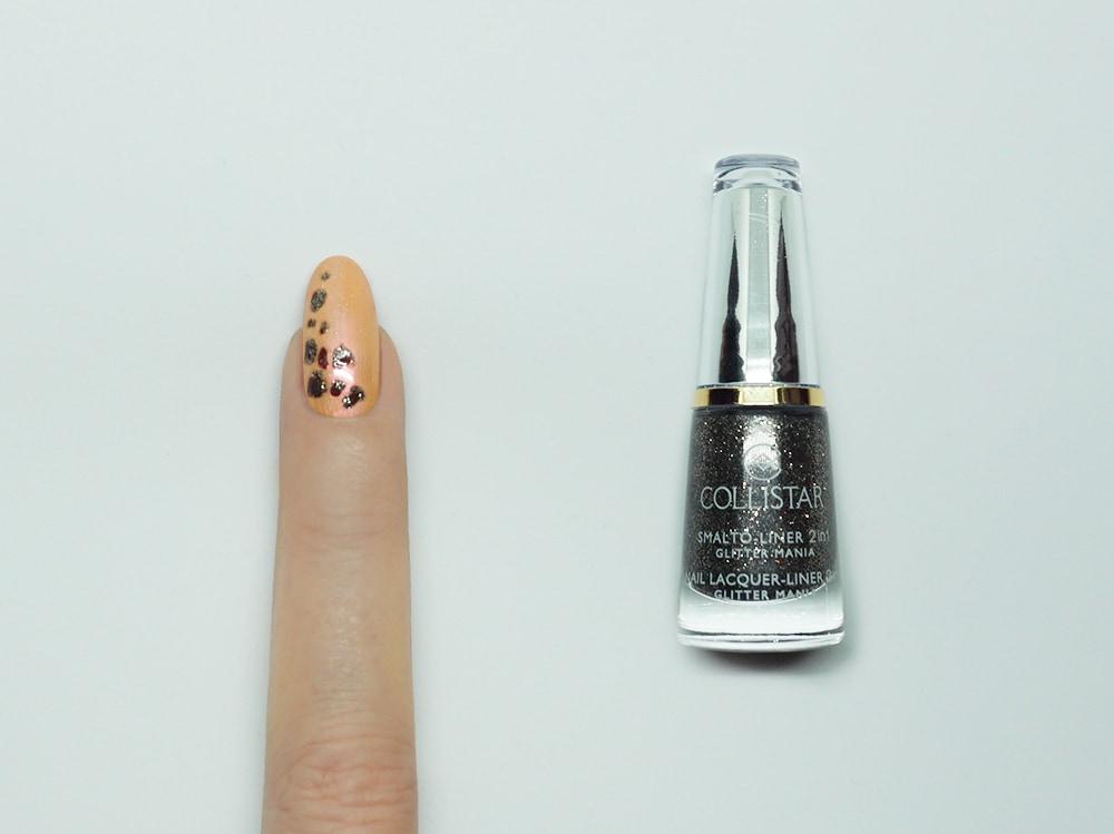 nail-art-animalier-tutorial-medio-step4