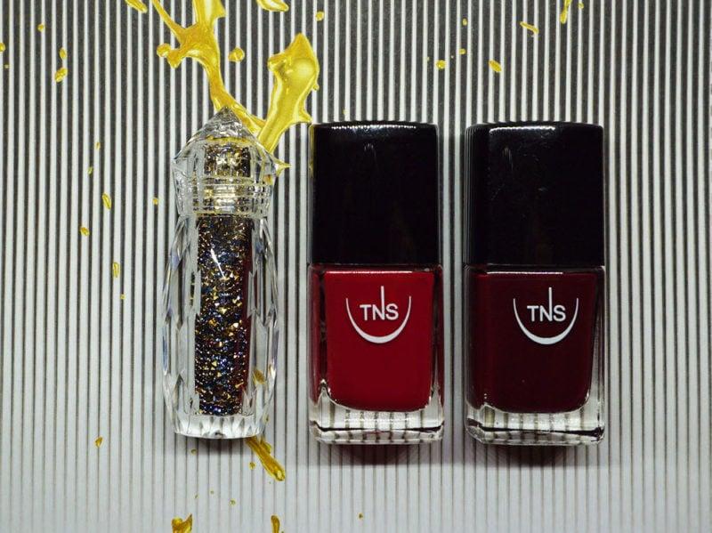 nail-art-capodanno-smalti