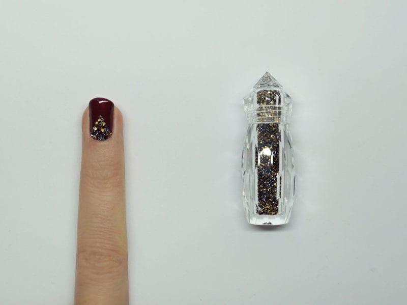 nail-art-capodanno-tutorial-step1b